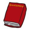ボクシング用語辞典(50音順)