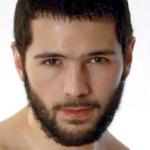 アルツール・アカボフ