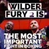 ボクシング世界戦予定[2020.2.10~2020.4.26]