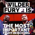 ボクシング世界戦予定2020